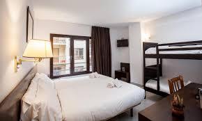 hotel andorre avec dans la chambre hotel insitu eurotel andorra escaldes engordany reserving com
