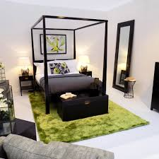 london home interiors london u0027s best interiors bloggers