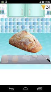 jeux de cuisine de sandwich jeux de cuisine sandwich applications sur play