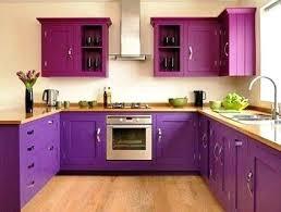 deco peinture cuisine tendance idees deco cuisine peinture deco maison moderne idees deco cuisine