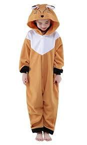 Eevee Halloween Costume Eevee Costume Amazon