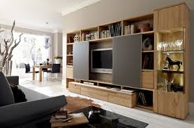 Design For Living Room Tv Cabinet Home Design 85 Extraordinary Living Room Wall Cabinetss