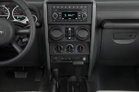 kia jeep 2010 2010 jeep wrangler reviews and rating motor trend