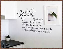 kaffeespr che beautiful sprüche für küche ideas house design ideas