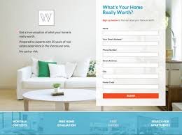free home 200 landing page examples analyzed part 7 learn landing pages