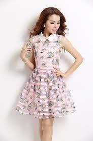 print dresses store lalalilo com shop to buy dresses online