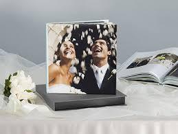 Custom Wedding Photo Albums Photo Books Uk Create Photobooks Online Photobox