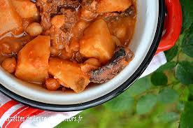 comment cuisiner les seches comment cuisiner les seches best of ment cuire la seiche risotto