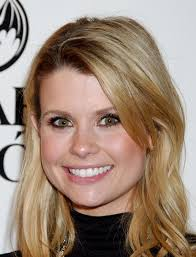 pictures of joanna garcia picture 173974 pictures of celebrities