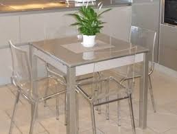 table de cuisine design newbalancesoldes part 160