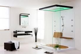 Bathroom Design Remodel Cool Home Depot Bathroom Design Home - Home depot bathroom design