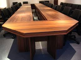 Barrel Shaped Boardroom Table 43 Best Used Office Tables Second Hand Office Tables Images On