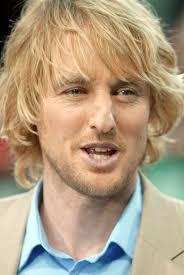 blonde male celebrities owen wilson today s evil beet gossip today s celebrity gossip