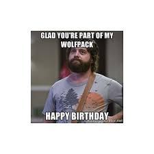 Obama Happy Birthday Meme - 150 happy birthday memes dank memes only