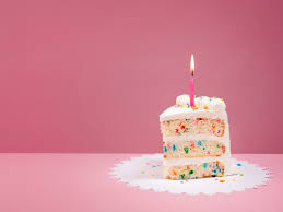 birthday cake candles blowing out birthday candles could ruin the cake food wine