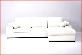 canapé classique tissu canapé classique tissu 117465 23 élégant canapé d angle convertible