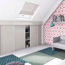 chambre à theme avec emejing porte de chambre standard amazing house design avec élégant