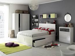 Ikea Bedroom Ideas Bedroom Ikea Bedroom Furniture Best Of Best Ikea Malm Bedroom