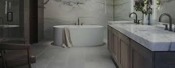 bathroom bathroom vanities cabinet only 20 bathroom vanities