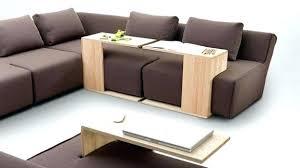 Modern Sofa Tables Outstanding Tables Sofa Side Table Slide Modern
