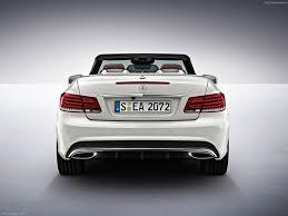 mercedes benz e class cabriolet 2014 pictures information u0026 specs