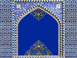 Islamic Decorations For Home Islamic Ideas For Wall Decor World Trend House Design Ideas