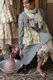 400 best my fantasy fashions images on pinterest mori