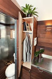 Tiny House Interiors by 82 Best Tiny House Photo Tours Images On Pinterest Small Houses
