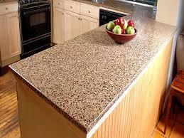 Corian Countertops Prices Lowes Corian Countertops Home Design