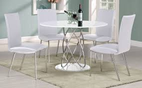 modern round kitchen tables modern round kitchen table alluring modern round kitchen table hd