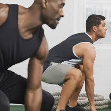boston sports clubs 18 photos u0026 43 reviews gyms 425 walnut