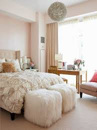 Pink Bedroom Walls 127 Best Paint It Pink Images On Pinterest Pink Walls Colors