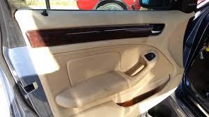 bmw e46 330i door panel removal 323i 325i sedan strictlyforeign