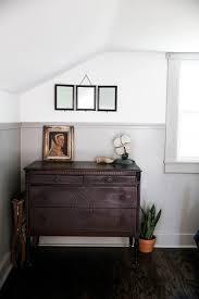 minimal rustic antique home decor antique wooden dresser bedroom