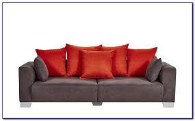 mã bel kraft sofa sofa mã bel kraft 28 images 2 3 sitzer sofas kaufen m 246 bel