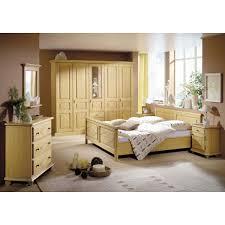 Schlafzimmer Aus Holz Kaufen Kiefer Schlafzimmer Günstig 25 Best Ideas About Schlafzimmer