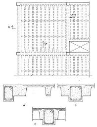 RETAINING WALL DESIGN PRINCIPLES - Design retaining wall
