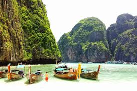 phuket u0026 phi phi u0027s hotspots authentic chic travel and lifestyle
