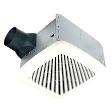nutone model 9965 fan motor nutone 9965 part vent bath fan motor c model r02 jennifermichele
