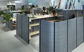 cloisons de bureau cloison de bureau cloisons panneaux acoustiques