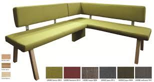 Wohnzimmer Konstanz Impressum Standard Furniture Konstanz Eckbank In 3 Größen Möbelmeile24