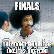 Finals Memes - finals week motivation with twists on old memes imgur