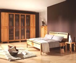 Bilder F Schlafzimmer Feng Shui Schlafzimmer Wandfarbe Ideen In 140 Fotos Archzine Net Schöne