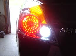 2005 altima tail lights 2005 nissan altima brake light best brake 2018