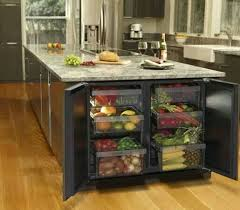 Kitchen Decoration Designs Best 25 Clever Kitchen Ideas Ideas On Pinterest Clever Kitchen