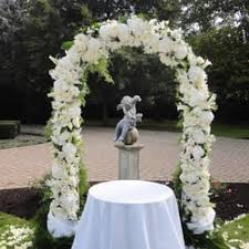 wedding arches rental denver house of rental 47 photos party supplies glenview il 1766