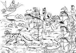tenth sikh warrior guru sanatan shastar vidiya
