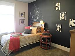 Teen Boys Bedroom Ideas by Boys Cool Bedrooms Cool Boys Bedroom Ideas Decor Ideasdecor Ideas