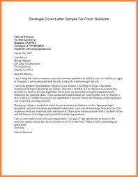 Sample Resume For Mechanical Engineer Fresh Graduate by Cover Letter Fresh Graduate Pdf