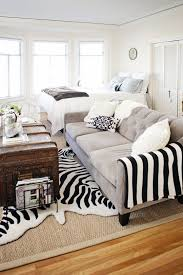 One Bedroom Apartment Living Room Ideas 6 Tried And True Tips For Making Small Spaces More Livable Small